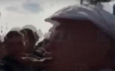 Jirinovski-moskovSi-momitinges-daesxa-Tavs-video