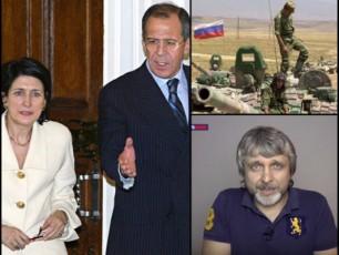 saqarTvelodan-rusuli-bazebis-gayvana---zurabiSvilis-diplomatiis-Sedegi-ruseTis-Sorsmimavali-gegmis-nawilia-video