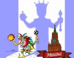 saxelmwifo-komediad-iqca-mas-dacinian-ufro-metad-da-metad---rusi-anonimi-blogeri-putinis-ruseTze-video