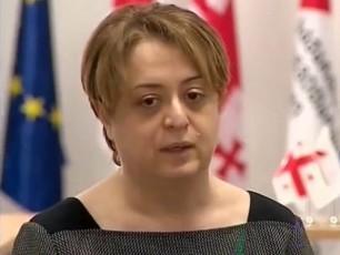 arc-im-scenars-gamovricxav-rom-zurabiSvili-meore-turSi-ver-gavides-da-oponentebad-darCnen-baqraZe-da-vaSaZe