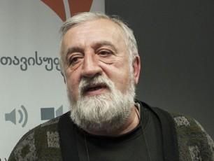 ukve-ocnebis-resursic-ki-SeiZleba-ar-aRmoCndes-sakmarisi-rom-zurabiSvili-meore-turSi-gavides