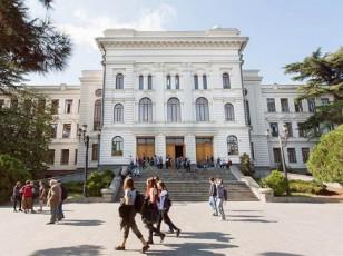 imedi-maqvs-universitetSi-Seqmnil-usamarTlobas-sabolood-me-davusvam-wertils