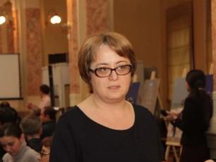 zurabiSvilis-prezidentad-gayvana-qarTul-ocnebas-SeiZleba-xelisuflebis-dakargvis-fasad-daujdes