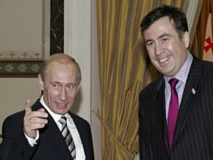 putins-awyobda-qveynebs-Soris-omis-dros-saakaSvilis-prezidentoba