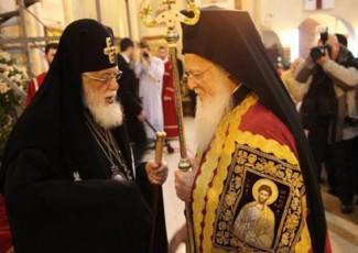 aRmoCndeba-Tu-ara-saqarTvelos-eklesia-rusul-banakSi