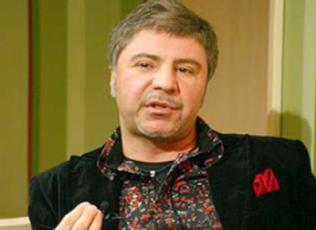 soso-pavliaSvili-moqalaqeTa-kavSirs-umReroda