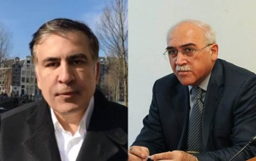musavaTi-TbilisSi-da-saakaSvili-baqoSi-ras-wers-azerbaijanuli-presa