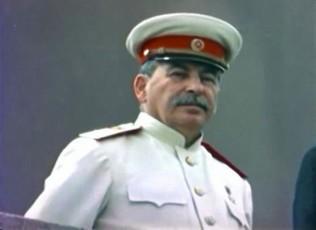 stalini-da-kanonieri-qurdebi
