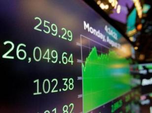 sabanko-regulaciebi-ekonomikur-zrdas-daartyams