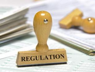 komerciulma-bankebma-erovnuls-ukan-daaxevines---regulacia-meored-gadaido