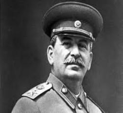 rogor-apirebdnen-ingliselebi-stalinis-motyuebas