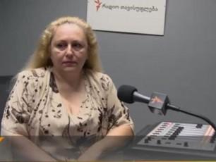 problema-ar-aris-Warbvalianoba-probelma-aris-dabalSemosavlianoba-da-maRalprocentianoba