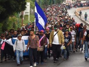 amerikuli-armia-cecxlis-gasaxsnelad-mzadaa---migrantebis-agresia-didia-da-sxva-gamosavali-maT-ar-aqvT