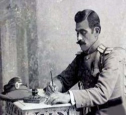 ratom-gaxda-generali-mazniaSvili-iZulebuli-daetovebina-soWi