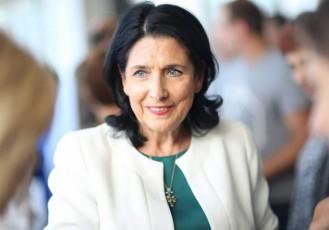 gaxdeba-Tu-ara-biZina-ivaniSvilis-Tamar-mefe-xval-saqarTvelos-prezidenti