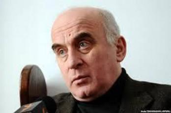 Tu-trampi-putinTan-Sexvedras-CaSlis-es-mkafio-signalia-rom-ruseTis-qmedeba-ukrainaSi-miuRebelia---menaRariSvili