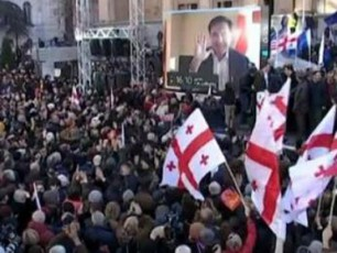 risTvis-emzadeba-opozicia--ra-iqneba-16-dekembers-da-16-is-Semdeg