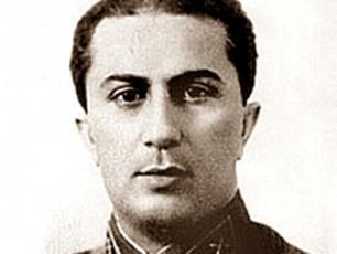stalinis-ufrosi-vaJis-saidumloebiT-mocul-sikvdils-farda-aexada