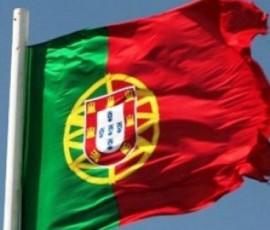 portugaliaSi-ramdenime-dResaswauli-gaauqmes