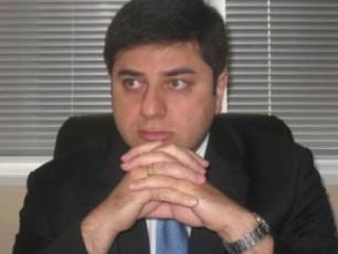 zaqaria-qucnaSvili-27-maiss-aqciis-dakvirvebisTvis-Tbilisis-meriisgan-pasuxismgebeli-piris-gamoyofas-viTxovT