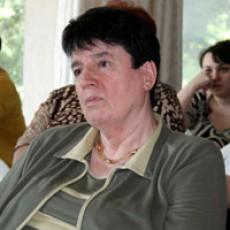 nona-gafrindaSvili--21-26-maisis-RonisZiebasTan-dakavSirebiT-dRes-mxolod-ideebi-SevajereT