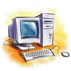 kompiuteri-yvla-sofels---kompiuteruli-centri-300-mde-sofelSiSei-qmneba