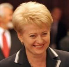 iulia-timoSenkos-litvis-prezidenti-moinaxulebs