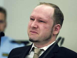 breiviks-sasamarTloze-gardacvlli-gogonas-mamam-Ceqma-esrola