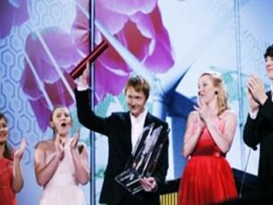 evroviziis-klasikuri-musikis-konkursze-norvegiam-gaimarjva