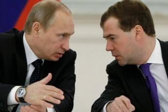 ratom-iTxoven-rusi-opozicionerebi-saqarTvelosTvis-afxazeTisa-da-samxreT-oseTis-dabrunebas