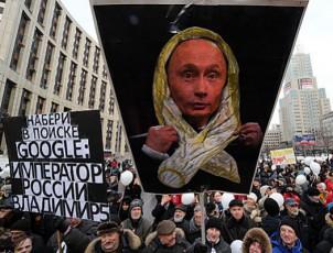 ruseTSi-demonstraciebi-isev-grZeldeba