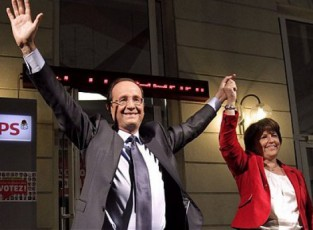 safrangeTis-prezidentis-inauguracia-dRes-gaimarTeba