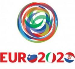 evro-2020-is-maspinZlobaze-ganacxadis-Setanis-bolo-dRes--azerbaijanma-masze-uari-ganacxada