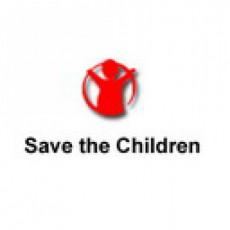 saqarTvelom--Save-the-Children-is-reitingSi-42-e-adgili-daikava