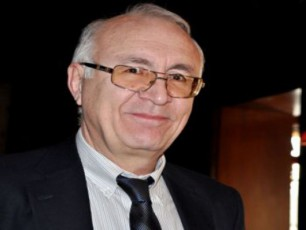 zurab-abaSiZe-Tu-raimes-kiTxva-gvinda-Cven-mTavrobas-unda-vkiTxoT-azerbaijanis-saelCo-ra-SuaSia