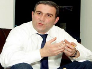nugzar-wiklauri-daviT-garejTan-dakavSirebiT-darwmunebuli-var-azerbaijani-kompromisul-gadawyvetilebas-miiRebs