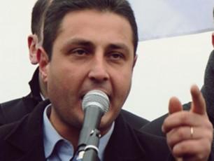 laSa-CxartiSvili--gigi-ugulava-aqtiurad-aris-dakavebuli-erTis-mxriv-xeebis-gaCexviT-meores-mxriv-Tbilisis-gamwvanebaze-xelebis-moTbobiT