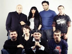 the-sanda-s-koncerti-baTumSi