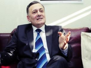 Salva-naTelaSvili-yvela-politikosi-vinc--natoSi-Seyvanas-gpirdebaT--Tqveni-Svilebis-mkvlelia