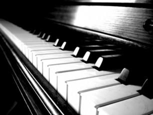 mixeil-arkadievis-safortepiano-koncerti