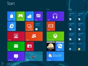 Windows-8-Release-Preview---Windows-8--winaswari-versia-droze-adre-gamovida-VIDEO