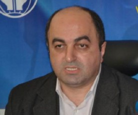 uCa-nanuaSvili--amdeni-patimari--arcerTi-ministris--periodSi-ar-gardacvlila
