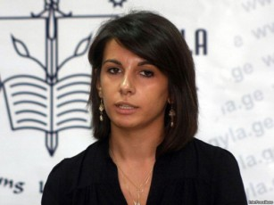 Tamar-CugoSvili-klintonisa-da-xelisuflebis-warmomadgenlebTan-Sexvedris--Tema-winasaarCveno-procesis--Tematika-iqneba