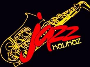 rigiT-mesame-Kavkaz-Jazz-Festival-i-TbilisSi-xval-gaixsneba