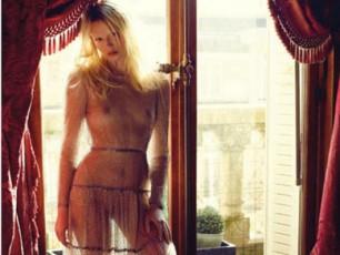 nataSa-poli-Vogue-Paris---is-axali-nomrisTvis-gaSiSvldaVIDEO