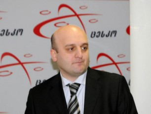 kublaSvili--saarCevno-kampania-ideebis-Widilia-da-ara-fuliT-amomrCevelis-mosyidva