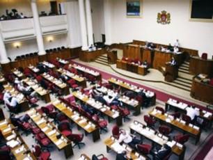 parlamentis-riggareSe-sxdomaze-xval-lazikaze-imsjeleben