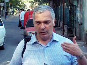 biZina-ivaniSvilis-dajarimebis-Taobaze-saapelacio-sasamarTlos-gadawyvetileba-xval-gaxdeba-cnobili-VIDEO