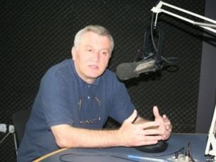 giorxeliZe-saakaSvils-aqvs-kidec-ufleba-Tavis-gazrdili-da-akinZuli-sabanko-sistema-marTos