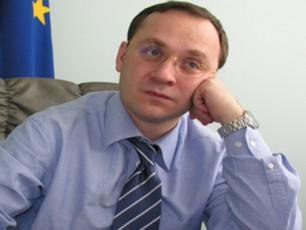 gia-cagareiSvili-xonSi-Cemi-maJoritarobis-kandidatad-dasaxeleba-jer-ar-aris-gadawyvetili
